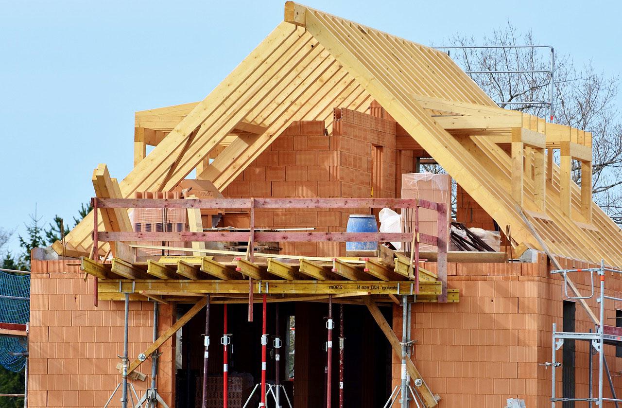 Que faire en cas de mauvaise surface Carrez pour votre logement ?