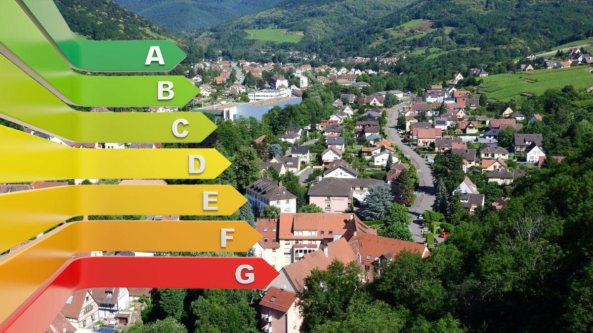 Focus sur le métier de diagnostiqueur immobilier