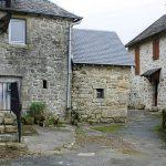 maison pierre francaise
